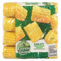 Green Giant - Nibblers Corn on the Cob
