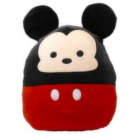 Squishmallow - Disney Mickey Mouse 16in