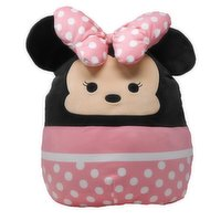Squishmallow - Disney Minnie Mouse 16in