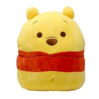 Squishmallow - Disney Winnie the Pooh 16in
