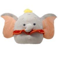 Squishmallow - Disney Dumbo 16in