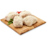 Heritage Farms Heritage Farms - Stuffed Chicken Breast - Prosciutto & Swiss, 250 Gram