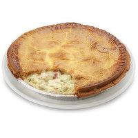 Save-On-Foods Kitchen - Chicken Pot Pie