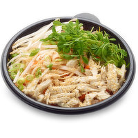 Save-On-Foods Kitche Save-On-Foods Kitchen - Pad Thai Rice Noodle Bowl, 292 Gram