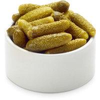Save-On-Foods Save-On-Foods - Cornichons, 100 Gram