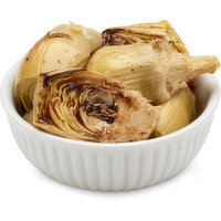 Save-On-Foods Save-On-Foods - Grilled Artichoke Halves, 100 Gram