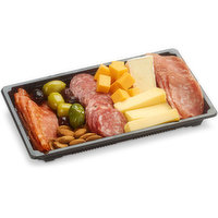 Save-On_Foods Save-On_Foods - Charcuterie for 2 w/Signature Olives, 1 Each