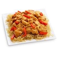 Save-On-Foods Kitchen - Red Thai Curry Chicken Noodles