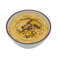 Save-On-Foods Save-On-Foods - Garden Moroccan Hummus Spicy, 100 Gram