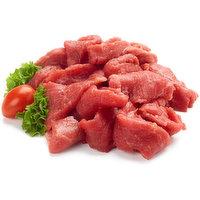 Western Canadian Western Canadian - Premium Beef Stirfry, 300 Gram