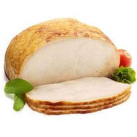 Save-On-Foods - Kitchen Deli Turkey Breast