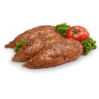 Save-On-Foods - Chicken Breast Boneless- Souvlaki, 1 Each