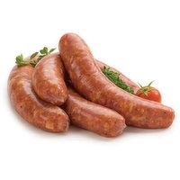 Mild - Italian Sausage
