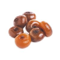 Cannone Cannone - Cipolline Balsamic Onions, 100 Gram
