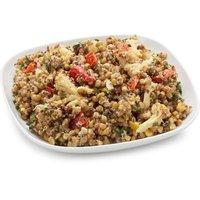 Save-On-Foods Kitchen - Roasted Cauliflower & Tahini Couscous, 100 Gram