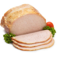 Save-On-Foods - Double Smoked Back Bacon