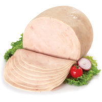 Maple Lodge Farms - Chicken, Cooked, 100 Gram