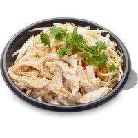 Save-On-Foods Kitche Save-On-Foods Kitchen - Chicken Chow Mein Bowl, 297 Gram
