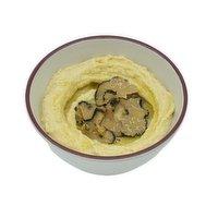 Save-On-Foods Save-On-Foods - Truffle Hummus, 100 Gram