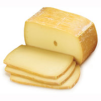 Cheese - Swiss, Canadian Raclette