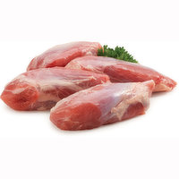 - - Pork Conical Muscle, 275 Gram