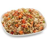 N/A - Vietnamese Quinoa, 100 Gram