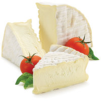 D'Affinois D'Affinois - Brie Cheese, 180 Gram