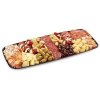 Charcuterie - Platter Tray Medium, 1 Each