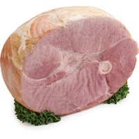 Sugardale - Smoked Ham Butt Portion