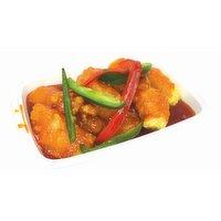 Deli-Coius - Braised Fish with Wine & Vinegar Sauce, 1 Each
