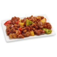 Sweet - and Sour Pork, 1 Each