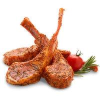 Urban Fare Urban Fare - Marinated Rack Of Lamb Chops, 150 Gram