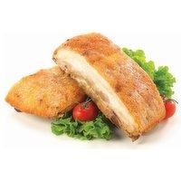 Deli-Cious - Roasted Pork, 1 Pound