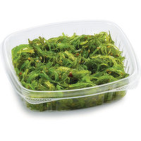 Save-On-Foods - Seaweed Salad