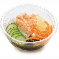 Save-On-Foods - Ebi Sunomono Cold