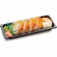 Save-On-Foods - Dynamite Roll, 5 Each