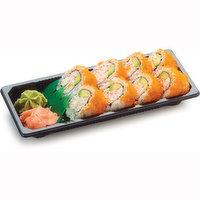 Save-On-Foods - California/Masago, 8 Each