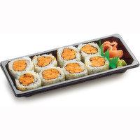 Save-On-Foods - Yam Rolls