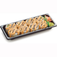 Save-On-Foods - Spicy Tuna Roll