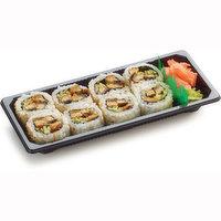 Save-On-Foods - Unagi Rolls, 8 Each
