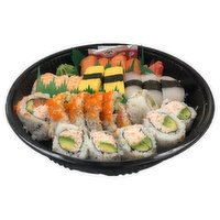 Save-On-Foods - Party Tray B, 23 Each