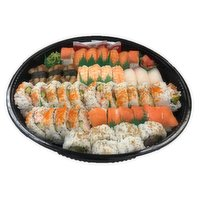 Save-On-Foods - Party Tray C