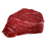 Fresh - Beef Brisket, 1 Pound