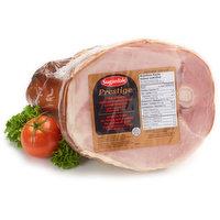 Sugardale - Smoked Ham Shank Portion