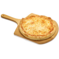 Save-On-Foods - Kitchen Pizza - Gourmet Cheese, 1 Each