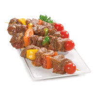 N/A - Pork Side Rib S & S Cut RWA, 185 Gram