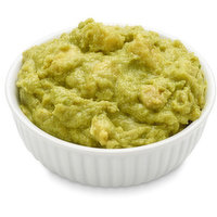 Save-On-Foods Save-On-Foods - Classic Guacamole, 100 Gram