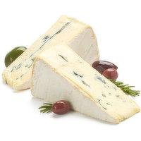 Cambozola Cambozola - Cheese, 200 Gram