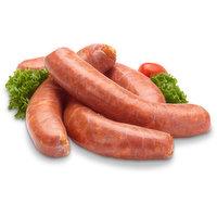 Chorizo - Sausage, 1 Each