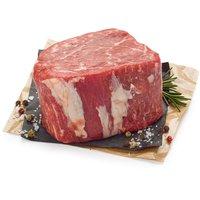 N/A - Tray Pack Canada Prime Beef Tenderloin, 300 Gram